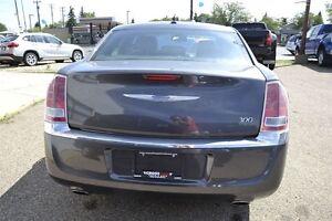 2013 Chrysler 300 Touring Edmonton Edmonton Area image 14