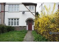 4 bedroom house in The Drive, London , TW7 (4 bed)