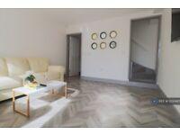 2 bedroom house in Manor Avenue, Leeds, LS6 (2 bed) (#1200485)