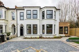2 bedroom flat in Amberley Grove, Croydon, CR0 (2 bed) (#1239843)
