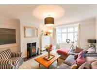3 bedroom house in Athlone Road, London, SW2 (3 bed)