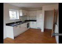 1 bedroom flat in Atlas Way, Milton Keynes, MK10 (1 bed)