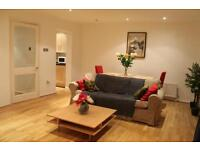Great location and value for money two bedroom flat, close to Angel and Upper Street