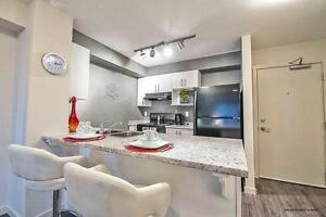 2 Bedroom Apartment for Rent in Edmonton: 6 Appliances Included!