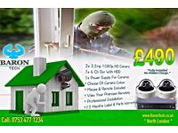 CCTV INSTALLER CCTV EXPERT • (REPAIR-UPGRADE-SUPPLY-FIT-INSTALL-PROGRAM) •