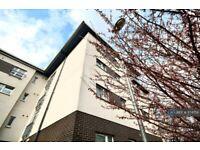 2 bedroom flat in Shields Road, Glasgow, G41 (2 bed) (#1174756)