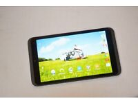 Tesco hudl 2 Andriod tablet