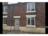 1 bedroom house in High Street, Tarporley , CW6 (1 bed)