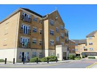 2 bedroom flat in Edgware, Middlesex, HA8 (2 bed)