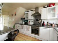 Crawley 3 bedroom house for rent