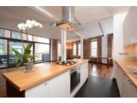 2 bedroom flat in 27 Green Walk, London