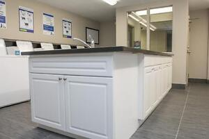 Western & Fanshawe Student Apartments! WIFI Included! London Ontario image 12