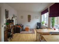 2 bedroom flat in Knights Hill, London, SE27 (2 bed)