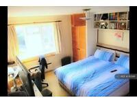 2 bedroom flat in Ranmore Court, Wimbledon, SW20 (2 bed)