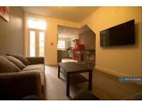 6 bedroom house in Halsbury Road, Liverpool, L6 (6 bed)