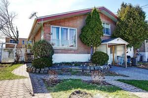 Maison - à vendre - Laval-des-Rapides - 10680793