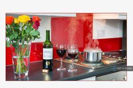 1 bedroom in Leyland Road, Harrogate, HG1 (#1115466)