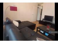 1 bedroom flat in Sunray Avenue, Dulwich, SE24 (1 bed)