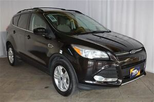 2013 Ford Escape SE FWD, MY FORD TOUCH