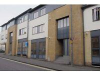 1 bedroom modern flat, West Street Bedminster - unfurnished, £650 pcm