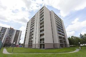 Bryden Apartments - 380/400 Waterloo Ave - 2bd