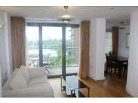 Luxury 1 bed TORONTO BUILDING MAPLE QUAYS CANADA WATER SE16 SURREY QUAYS BERMONDSEY ROTHERHITH