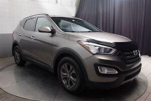 2013 Hyundai Santa Fe EN ATTENTE D'APPROBATION West Island Greater Montréal image 3