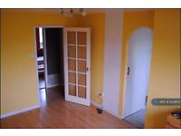 1 bedroom flat in Porter Close, Grays, RM20 (1 bed)