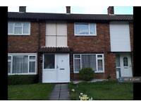 2 bedroom house in Halling Hill, Harlow, CM20 (2 bed)