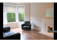 2 bedroom flat in Battlefield, Glasgow, G44 (2 bed)