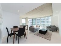 BRAND NEW LUXURY 2 BED - HOOLA APARTMENTS E16 - CANNING TOWN ROYAL VICTORIA DOCKLANDS CANARY WHARF