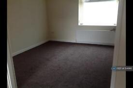3 bedroom house in Castle Terrace, Ashington, NE63 (3 bed)