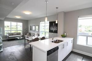 Special Offer! ONE MONTH FREE | BRAND NEW LUXURY APARTMENTS Cambridge Kitchener Area image 7