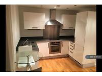 2 bedroom flat in Jordan Street, Deansgate, M15 (2 bed)
