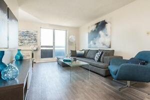 One Bedroom in Kitchener  -  near Westmount and Brybeck Kitchener / Waterloo Kitchener Area image 3