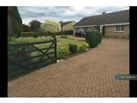 4 bedroom house in Swale Pasture Lane, Catterick , DL10 (4 bed)
