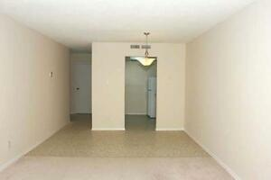Spacious and Affordable 2 Bedroom Suites! Kitchener / Waterloo Kitchener Area image 7