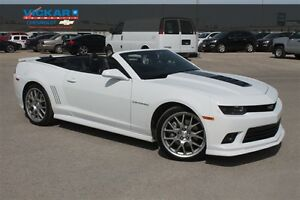 2014 Chevrolet Camaro 2SS Special Edition JUST REDUCED!! Was $49