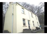 2 bedroom house in Y Cwm, Burry Port, SA16 (2 bed)