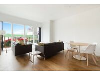 !!! BRAND NEW HIGH SPEC SPLIT LEVEL FLAT IN WALKING DISTANCE TO SHOPS AND PUBLIC TRANSPORTATION !!!
