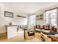 1 bedroom flat in Ifield Road, London, SW10 (1 bed)