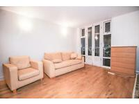 1 bedroom flat in Bow Quarter, 60 Fairfield Road, Bow
