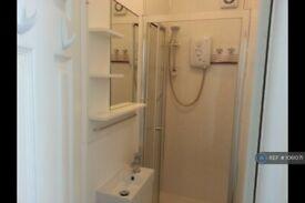 1 bedroom in Glebe Street, Walsall, WS1 (#1061071)
