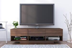 MEGA LIQUIDATION TV STANDS -60%
