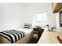 STUDENT ROOMS TO RENT IN BIRMINGHAM.PRIVATE ROOM WITH PRIVATE BATHROOM, STUDY SPACE, GAMES ROOM