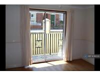 2 bedroom flat in St Peter's Street, Colchester, CO1 (2 bed)
