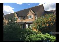 3 bedroom house in Bishops Cleeve, Cheltenham , GL52 (3 bed)