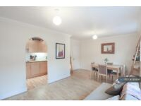 2 bedroom flat in Twig Folly Close, London, E2 (2 bed) (#1169841)