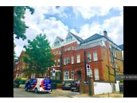 2 bedroom flat in Frognal, London, NW3 (2 bed) (#1160056)