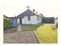 2 bedroom semi-detached cottage - Offers over